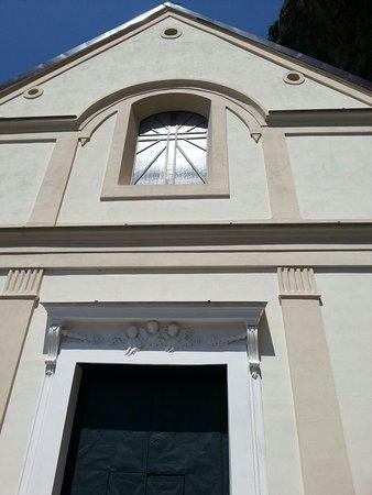 Atrani, Italien: 20180817_120633_large.jpg