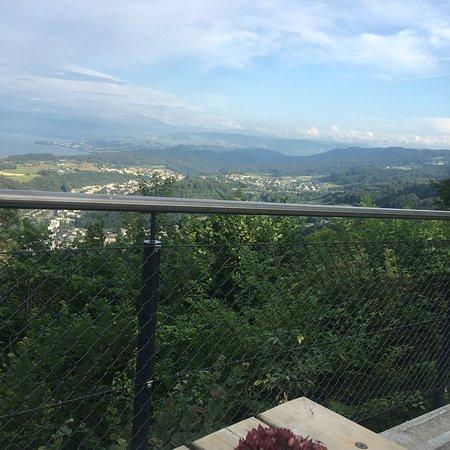 Uetliberg, Ελβετία: photo1.jpg