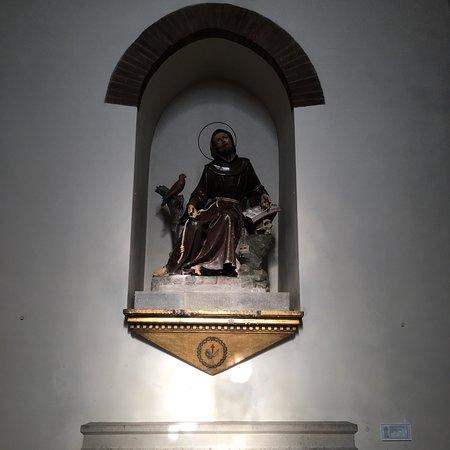 Cappella delle Stimmate: photo1.jpg