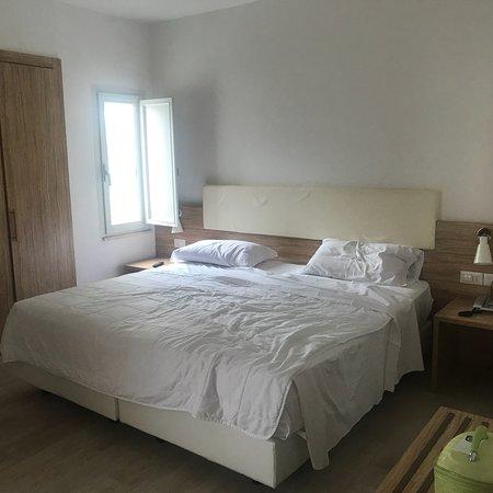 Simeri Village - TH Resorts: photo8.jpg