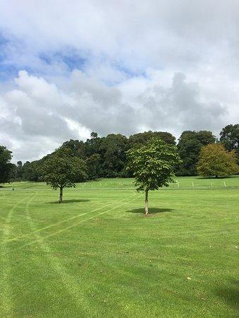 Foto de County Wicklow