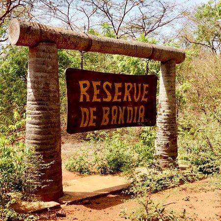 La Petite Cote, Senegal: photo0.jpg