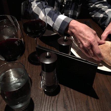 The Keg Steakhouse + Bar Kingston Image