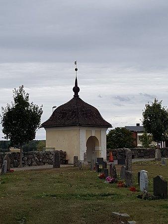สต็อกโฮล์ม, สวีเดน: 20180814_131119_large.jpg