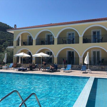 Hotel Varres照片