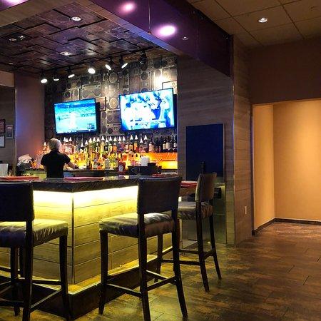 Hard Rock Cafe Mall of America: photo1.jpg