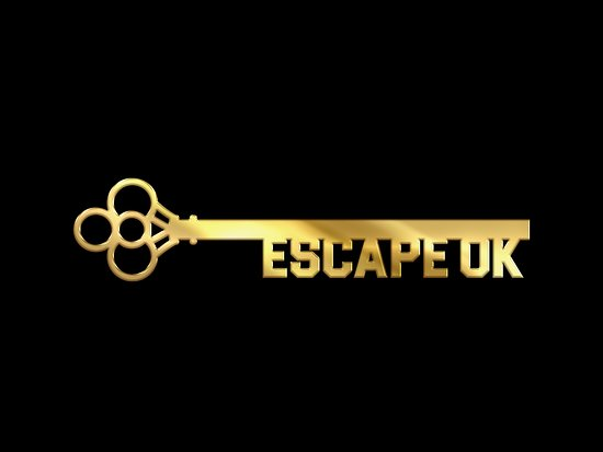 Richmond Hill, Canada : Escape OK