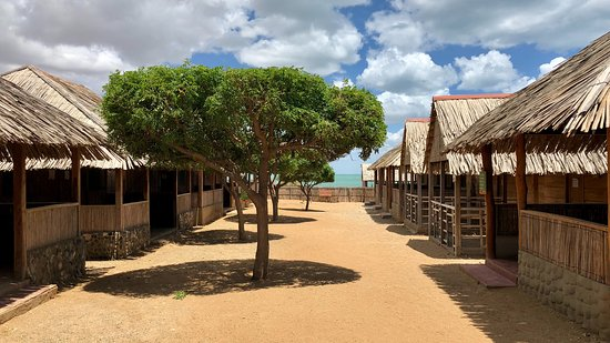 Rancheria Utta Updated 2019 Prices Campground Reviews Cabo De