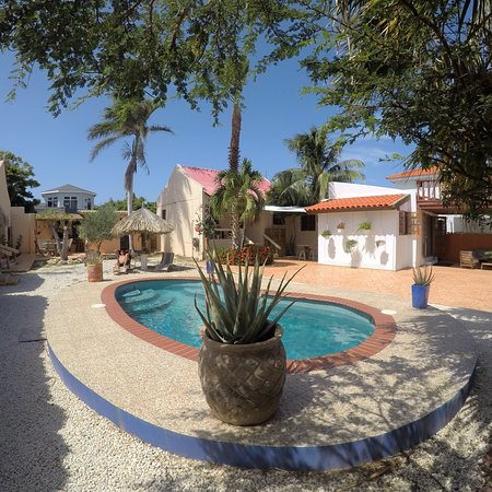 Villa Punta Salina: photo0.jpg