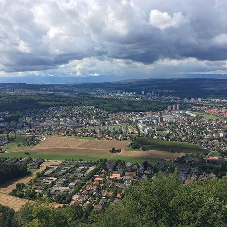 Gurten - Park im Grünen: photo1.jpg