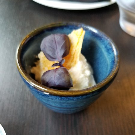 Amarone Restaurant Bath Reviews