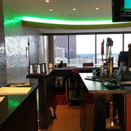 View 162 Dayton Restaurant Reviews Phone Number