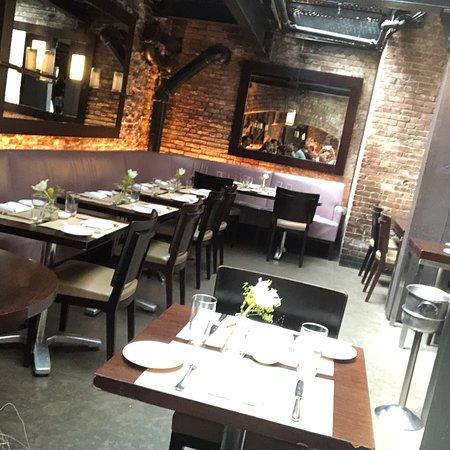 photo0 jpg picture of the mercer kitchen new york city tripadvisor