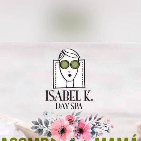 Isabel K Day Spa