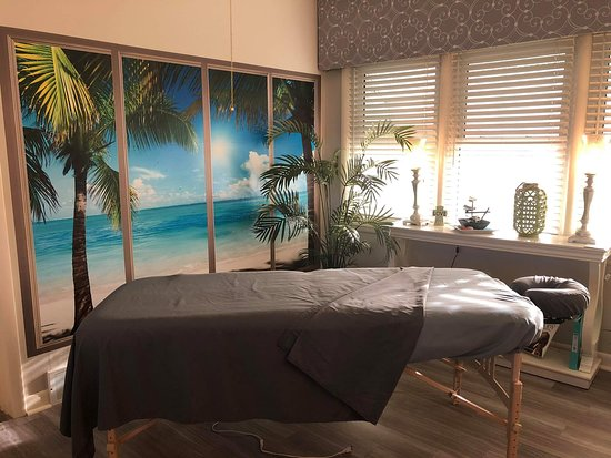 Saint Francis, KS: Enjoy a Massage created for your body's needs---Best Massage you will ever get!