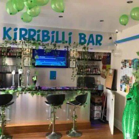 Kirribilli Guest House: photo0.jpg