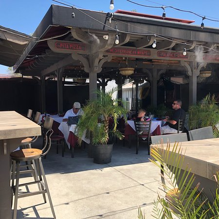 Soro S Mediterranean Grill Temecula Menu Prices Restaurant Reviews Tripadvisor