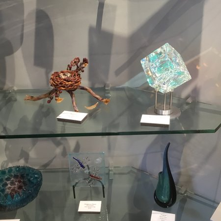 Kuivato Gallery