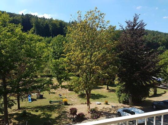 Mespelbrunn, Jerman: 20180816_133728_large.jpg