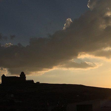 La Calahorra, Spain: photo1.jpg