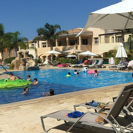 Мандрия, Кипр: photo1.jpg
