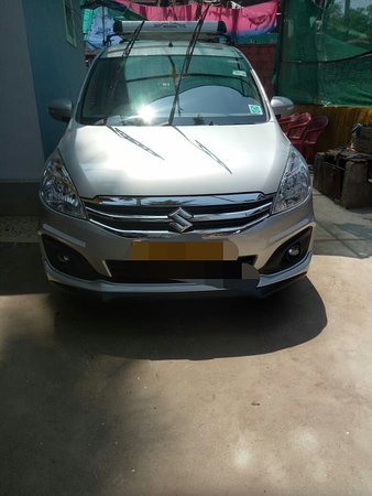 Goa Friendly Cab