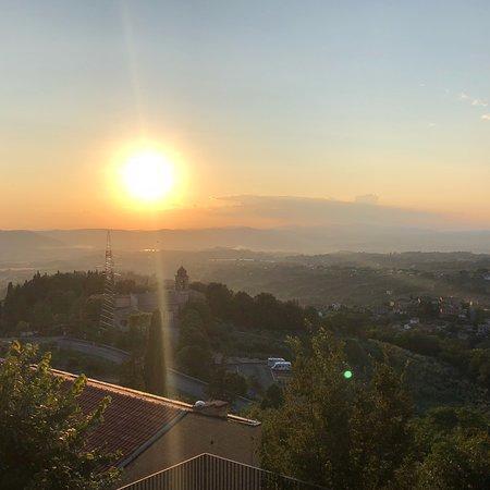 Stroncone, إيطاليا: photo0.jpg