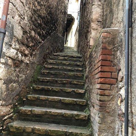 Stroncone, إيطاليا: photo1.jpg