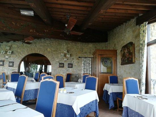 Canalicchio, Italie : IMG_20180814_092759_large.jpg