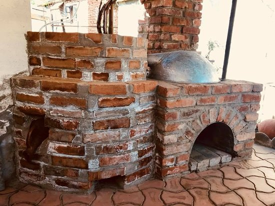 Imereti Region, Géorgie: Chacha distillery