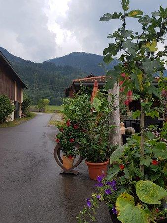 Gundersheim Foto