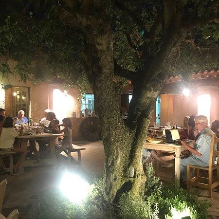 Agriturismo La Colti: photo0.jpg