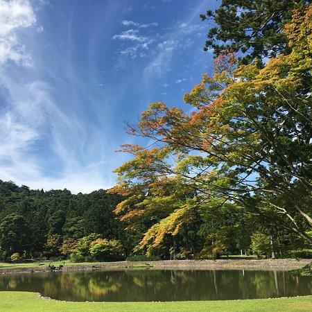 Motsu-ji Temple: photo9.jpg
