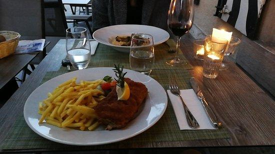 Restaurant Lamm Image