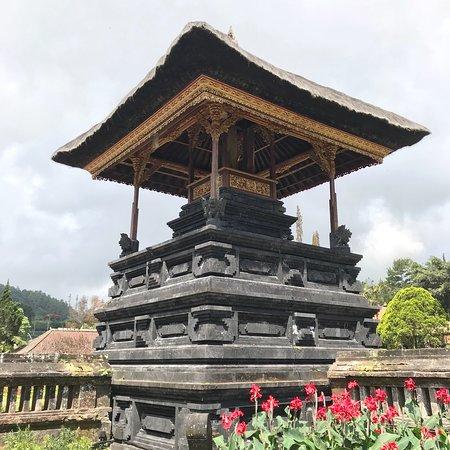 Ulun Danu Bratan Temple: photo3.jpg