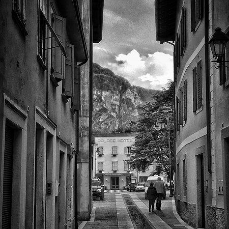 Roncegno Terme, إيطاليا: photo1.jpg