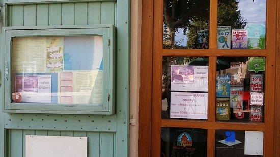 Varages, França: Le provence