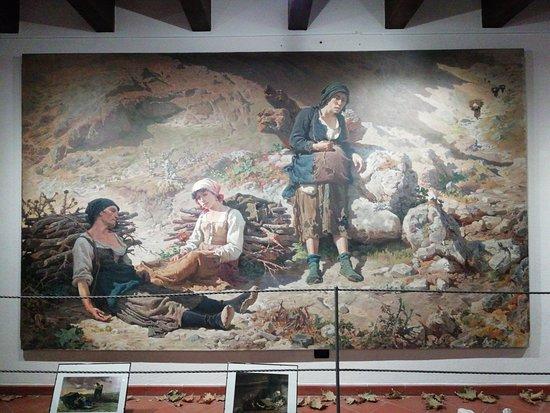 Pinacoteca Patiniana