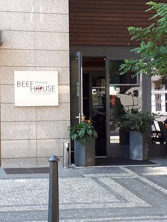 BeefHouse Grill&Bar Foto
