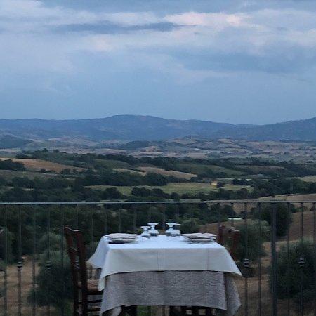 Campagnatico, Italy: photo0.jpg