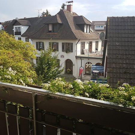 Reichenau照片