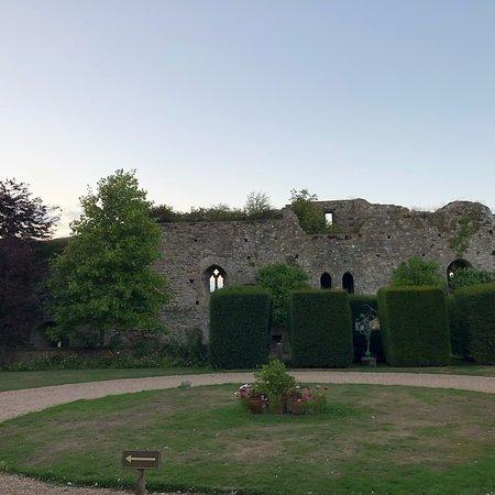 Amberley, UK: photo2.jpg