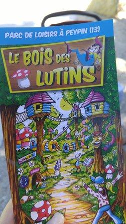 Le Bois des Lutins: 20180815_094702_large.jpg