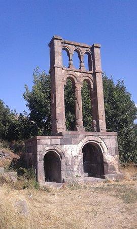 Aghitu Memorial