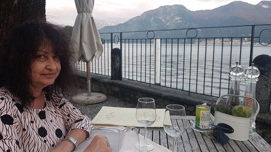 Sala Comacina, Italie: IMG-20180816-WA0014_large.jpg