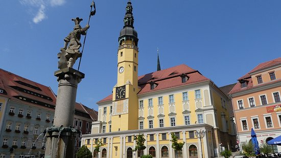 Museum Bautzen