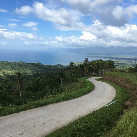 Baybay, Филиппины: photo3.jpg