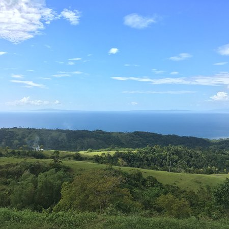 Baybay, Филиппины: photo4.jpg