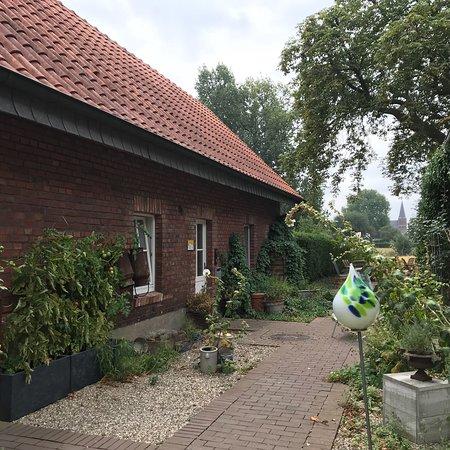 Rees, ألمانيا: photo1.jpg
