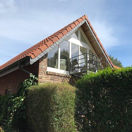Rees, ألمانيا: photo4.jpg